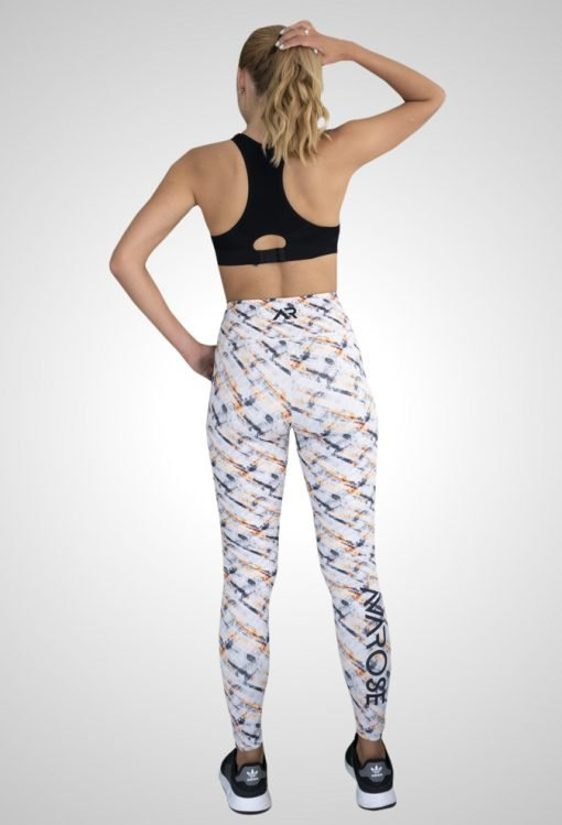 The Lilly Legging
